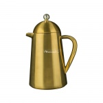 DZBANEK DO HERBATY LUB KAWY La Cafetiere EDITED 1000 ml